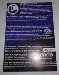 Flyer-CreativeCommons-back.jpg