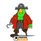 Piratenpapagei piraten luk.jpg