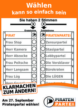 Plakat-Wahlzettel-orange.jpg