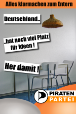 Ultraclean-Plakatnrw4.png