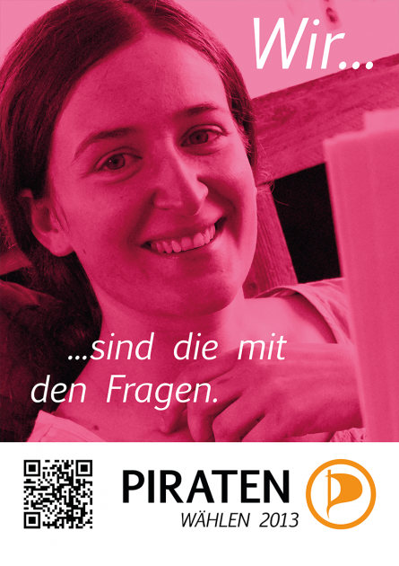 Plakat2013-rot.png