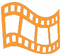 Film orange.png