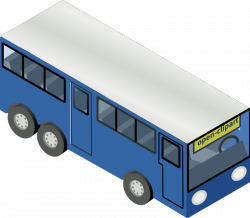 Rg1024 blue bus.png