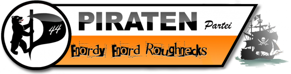Fnords - Logo-1.png