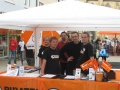 Piratenpartei Infostand - Piraten.jpg