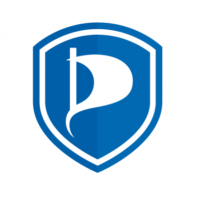 AG Außenpolitik/UG Verteidigung – Piratenwiki