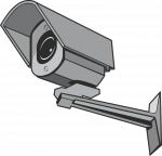 Surveillance camera.png