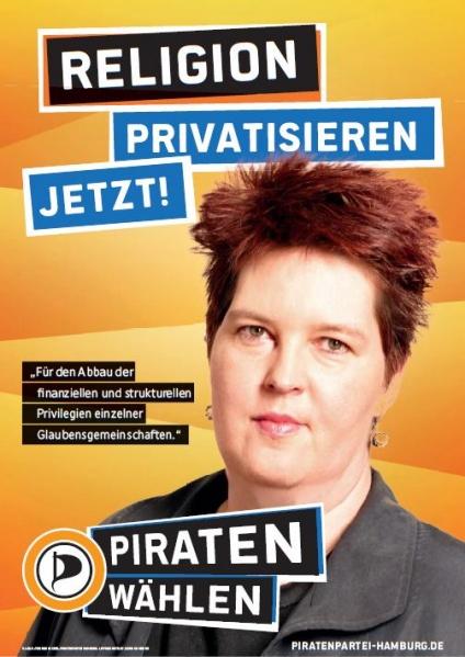 Datei:HH PP-HH-Plakate-BTW2013-v08.jpg