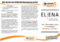 Elena Flyer NDS-Seite001.png