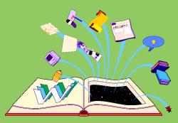 OpenBook.png
