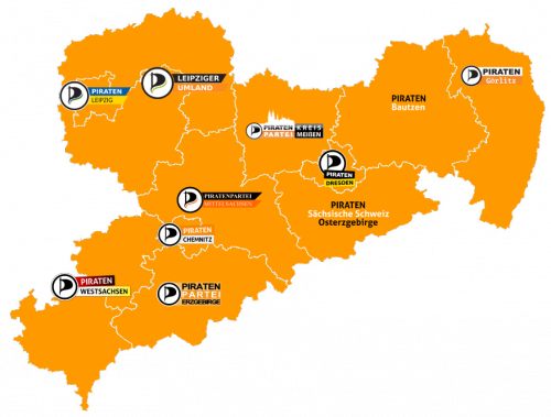 SN Karte Kreisverbände.png