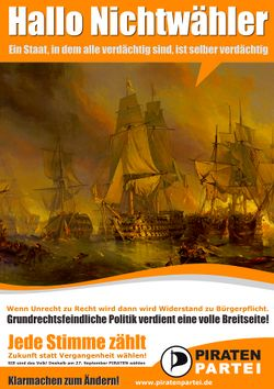 Piratenpartei-plakat5.jpg