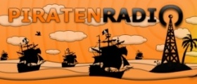 PiratenRadio.jpg