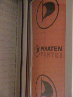Piratenfenster2.jpg