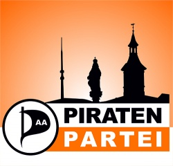 PiratenAalen.jpg
