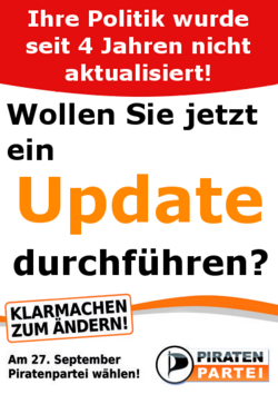 Piraten Update.png
