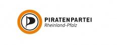PP Logo Rheinland-Pfalz orange.jpg