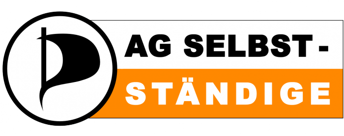 Logo AG Selbständige.png