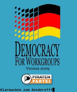 Democracy for workgroups.jpg