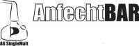Logo AG SM AnfechtBAR 600x202.png