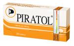 AG Drogen Piratin.png