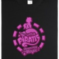 My-little-pirates-150x150.jpg