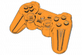 Videopiele controller orange.png
