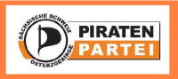 Piraten SOE logo.PNG