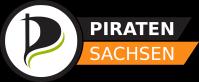 Logo3-orange-01.png