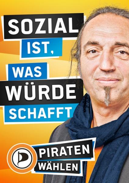 https://wiki.piratenpartei.de/wiki/images/thumb/b/bd/Jan-02.jpg/424px-Jan-02.jpg
