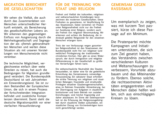 Piraten2013Flyer-1-innen.png