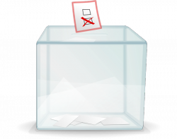 Poll box.png