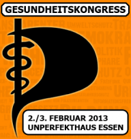 Piratenkongress.png