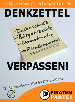 Piratenpartei 01 - Denkzettel V02.png