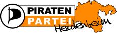 Piratenpartei Heidenheim