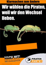 Ultraclean-Plakatnrw2.png