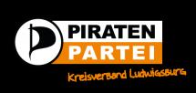Piratenpartei Ludwigsburg