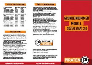 BGE & Sozialstaat 3.0 - Flyer Seite 1.jpg