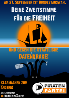 Piraten datenkrake.png