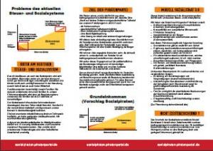 BGE & Sozialstaat 3.0 - Flyer Seite 2.jpg