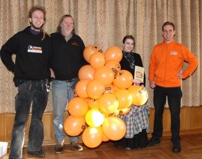 Wahlkampfauftakt-sh-2012-02-04.jpg