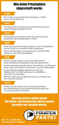 Flyer-LSA-Du-hast-nichts-zu-verbergen-2.png