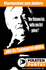Ultraclean-Plakatnrw.png