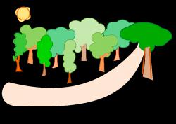 Bratac forest.png