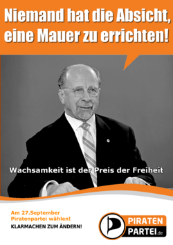 Piratenpartei-plakat.png