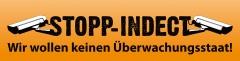 Banner indect AG nr2.jpg