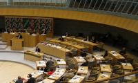 Landtag-nrw.png