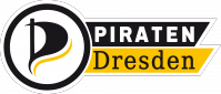 Logo2 piratendd.png