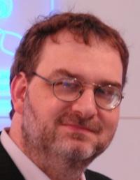 GuidoKörber.jpg